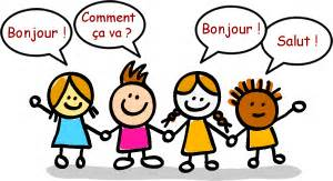 Essays on France Augean Stables